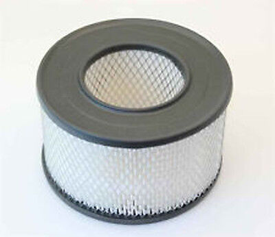 Ingersoll Rand 39449293 Air Filter