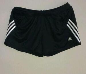 adidas 88387 shorts. womens adidas climalite shorts 88387