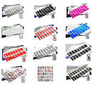 Acrylic Nail Foile Nail Art Accessories