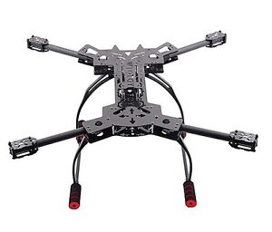 Search additionally Simtoo Foldable Portable Follow Me Drone as well Walkera Qr X350 Pro Gps Fpv Quadcopter With Devo F12e Rtf likewise Dji as well Eachine Eb185 Fpv Racing Drone With Mini Nz Gps Osd 5 8g 40ch Hd Camera Rtf 2. on gps quadcopter uk