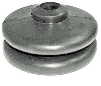 Gear Shift Rubber Boot Allis Chalmers B C Wd Wf Wd45 D10 D12 D15