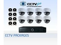 CCTV ALARM ENGINEER REQUIRED