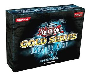 YUGIOH-GOLD-SERIES-5-HAUNTED-MINES-BOOSTER-PACK-MINI-BOX-FACTORY-SEAL-FREE-SHIP
