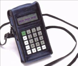 ISDN Primary and Basic Rate tester