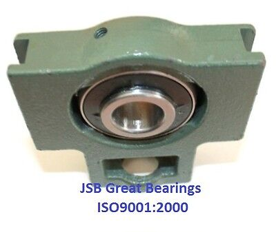 Qty.1 34 Uct204-12 Quality Take-up Uct204 Pillow Block Bearing Uct 204