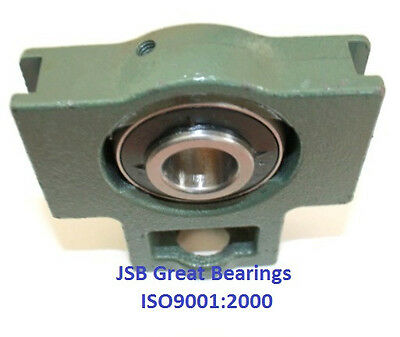 1 Uct205-16 Quality Take-up Uct205 Pillow Block Bearing Uct 205