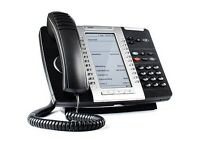 Mitel 5340e IP Telephone Brand New For Sale