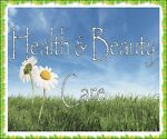 Health and Beauty Care