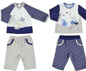 32a54c8f7551 Mayoral  Girls  Clothing (2-16 Years)