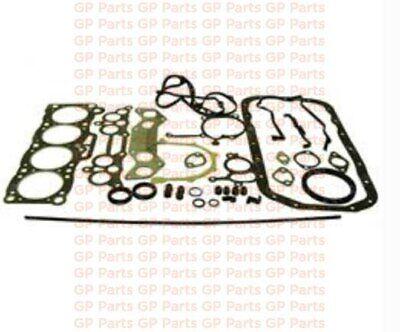 Yale 504259763 Gasket Kit Engine Overhaul Forklift Glp050 Glc050