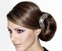 Wedding/Prom/Bridal Party/Bridal Hair & Makeup $175 Only!