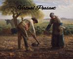 Virtual Peasant
