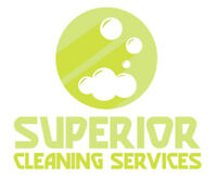 SUPERIOR CLEANING SERVICES- Beat your current quote by up to 10%