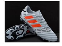 Messi football boots