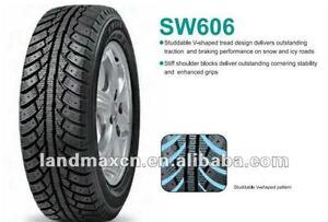 Winter Tire Sale 225/65/17 lay-away