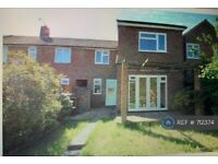 4 bedroom house in Romany Road, Gillingham, ME8 (4 bed) (#712374)