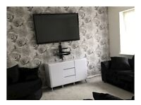 Our 3 bed house for ur 4 bed house anywhere in Winchmore Hill