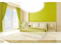 Decorative 18W 24w LED 2D Bulkhead Wall Ceiling Light Fitting Daylight Cool White IP20 Waterproof