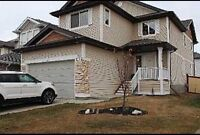 Furnished Room in 4000 SQFT Luxury Home in Southfork Leduc