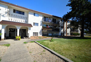 Kelly Adam Manor Apartments - 1 Bedroom Apartment for Rent...