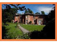 ( DE74 - Castle Donington Offices ) Rent Serviced Office Space in Castle Donington