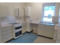 1 Bedroom flat in central Southampton