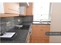 2 bedroom flat in Pallister Road, Clacton On-Sea, CO15 (2 bed)