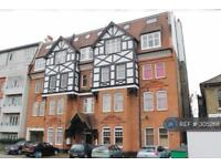 1 bedroom flat in Park Lane, Croydon, CR0 (1 bed)