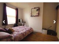 STUDENT ROOM to rent in Burley/Leeds (3 bed house)