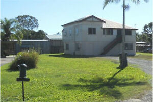 House for Rent Whitsundays Whitsundays Area Preview