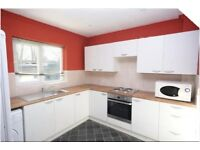 4 Bedroom semi detached house in Pinner. Short Let Available!