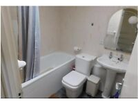 Very spacious 3 bed terraced house on Brixton Hill to rent.
