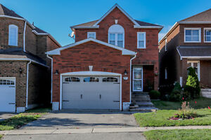 Open House Sunday Oct 23 From 2 pm to 4 pm In Oranvgeville