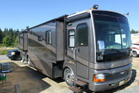 2004 Fleetwood Discovery 39L