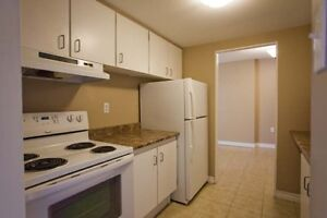 """one roommate wanted for 2 Bedroom Apartment at """"The Welsford"""""""