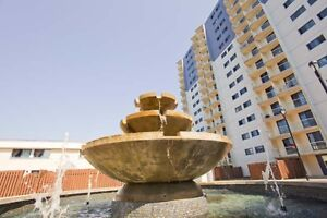 17th Floor 3 bed, Harbour Views  at 2334 Longard Plaza, Halifax