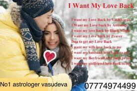 No1 Love spells caster,Spiritual healer,black magic removal,psychic astrologer,vashikaran expert.