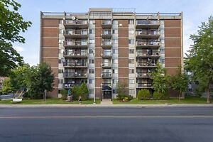 Bachelor available at 1620 Victoria Avenue, Greenfield Park