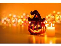 HALLOWEEN WEEK x WONDERFUL MASSAGE ! NOW AVAILABLE! Don't miss it! x