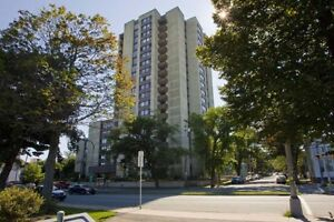 SMU off campus apt available at 2074 Robie Street, Halifax