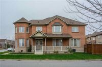 House for Sale at Bathurst/King in Richmond Hill (Code 310)