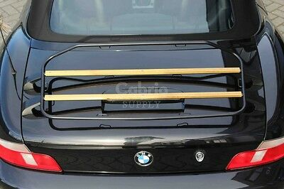 bmw z3 dachgep cktr ger. Black Bedroom Furniture Sets. Home Design Ideas