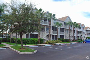 FLORIDA CONDO SARASOTA  LOCATION! LOCATION!