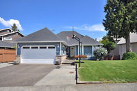(VIRTUAL TOUR) Great Location In Chilliwack!
