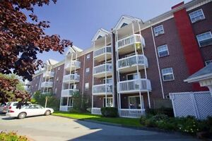 MSVU Off campus housing available at 40 Charlotte Lane, Halifax