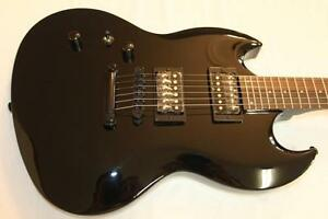 Electric Guitar Edmonton Edmonton Area image 1