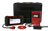 Automobile Scanner For Sale
