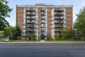 2 Bdrm available at 1620 Victoria Avenue, Greenfield Park