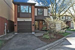 House for Sale at Bathurst/Shaw Blvd in Richmond Hill (Code 366)