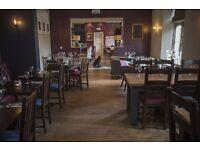 Chef de Partie - The Devonshire Arms Long Sutton